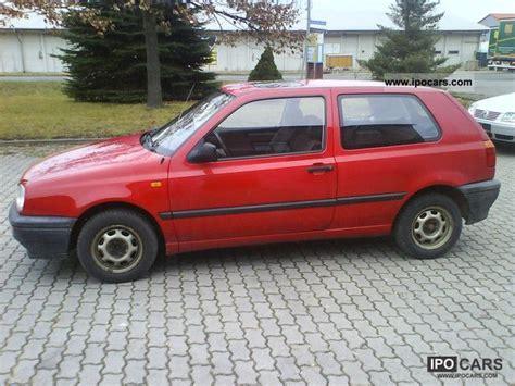 automotive repair manual 1995 volkswagen golf iii head up display 1995 volkswagen golf 1 4 europe car photo and specs