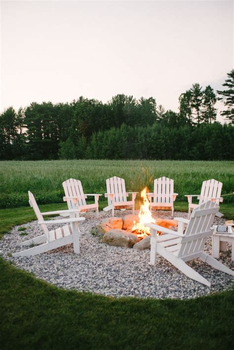 25 best ideas about country farm houses on pinterest best 25 country backyards ideas on pinterest farm house