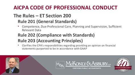 labor code section 203 mckonly asbury webinar professional ethics