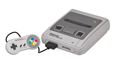 snes console i ll never a console like i loved the nintendo