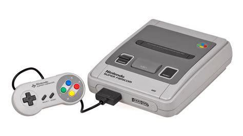 nintendo sega console i ll never a console like i loved the nintendo