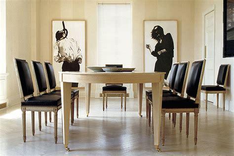stylish beige interior design ideas interiorholic com