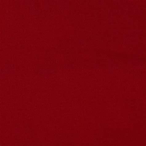 garnet color code kaufman stretch wide vera sateen discount