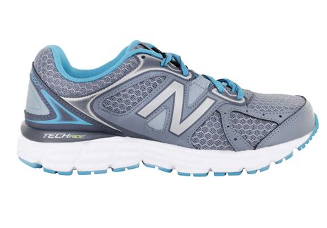 womens stability running shoes reviews womens new balance 560 runner gray teal