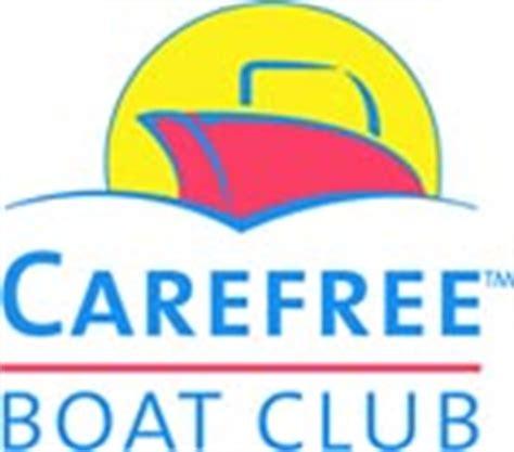 freedom boat club freeport long island boating and marinas boating and marinas on