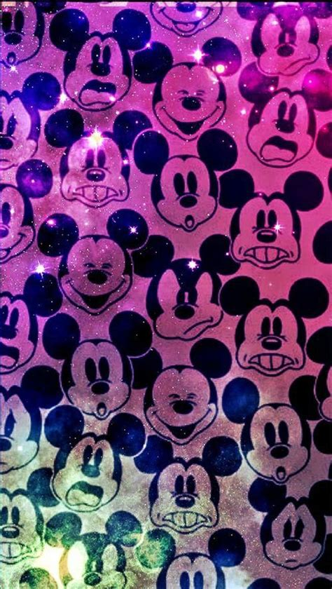 wallpaper whatsapp mickey mouse 7 best images about wallpapers hd on pinterest