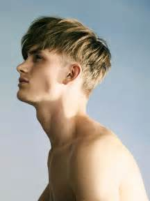 boys haircuts on side on top 14 trendy short sides long top hairstyles
