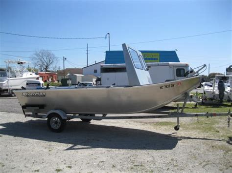 used aluminum boats for sale in north carolina used power boats jet boats for sale in north carolina