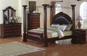 king size canopy bedroom sets furniture gt bedroom furniture gt canopy bed gt bedroom king