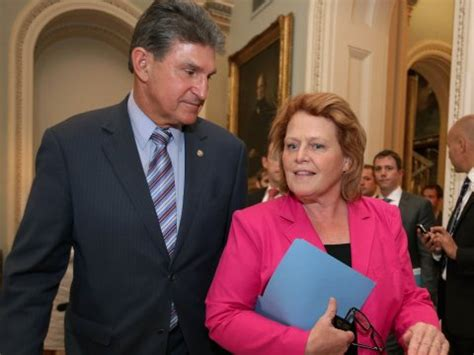 gop tax reform effort could hinge on 3 democratic senators