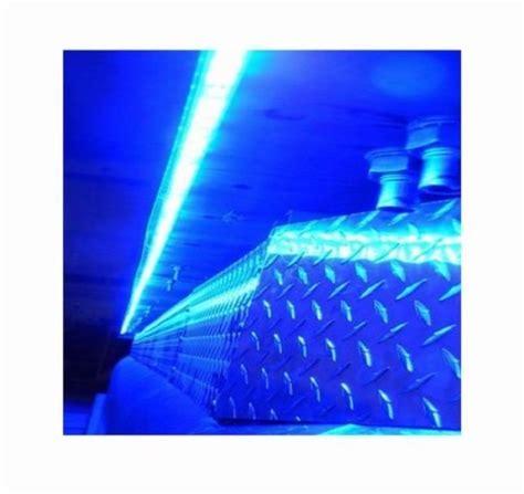 led lights for pontoon boats pontoon led lighting in florida thetiffanylighting com us
