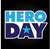 Hero Day At Santas Village