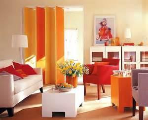 orange interior modern interior design ideas celebrating bright orange