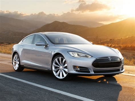 Cheapest Tesla Price Tesla S Cheapest Model S Just Became Even More Affordable Gq