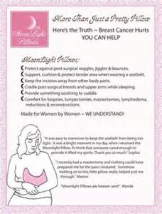 1000 images about gifts breast cancer comfort items on