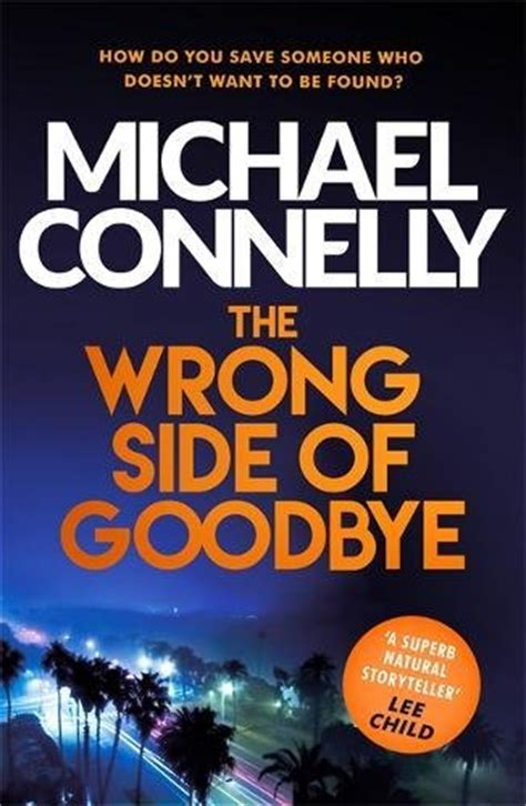 the wrong side of best price the wrong side of goodbye harry bosch series nicezon com