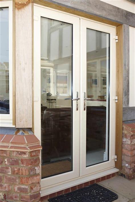 Rehau Patio Doors Homedecisions Upvc Windows Rehau Brillant Design