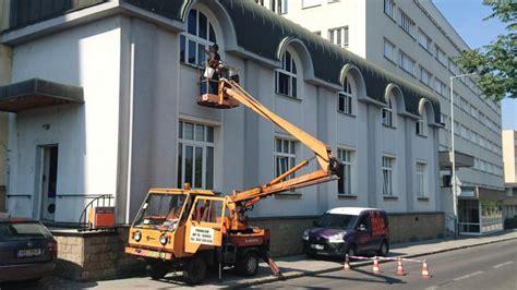Folie Na Okna Praha by Slunečn 237 F 243 Lie Na Okna Budov Okenn 237 F 243 Lie Proti Slunci