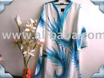 Blouse Murah Baju Murah 3 baju blouse murah buy baju product on alibaba