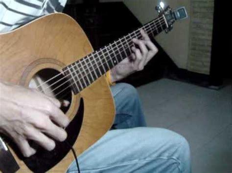 tutorial gitar spongebob doraemon guitar doovi
