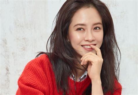 ji hyo boyfriend song ji hyo in talks to appear in korean remake of hit
