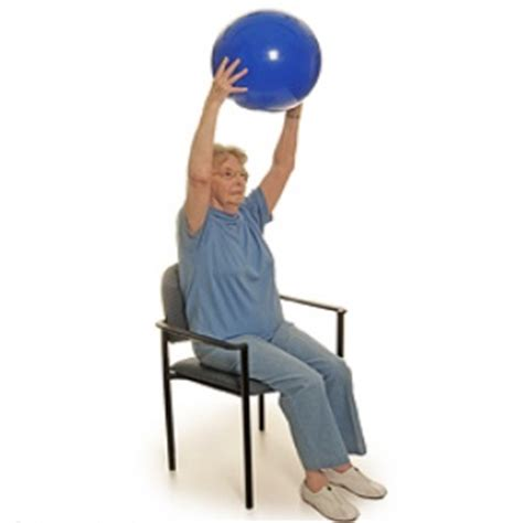 Chair Exercise For Seniors by Best Chair Exercises For Seniors Various Seniors Chair
