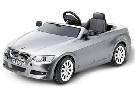 Baby Bmw Car by Baby Car Bmw Www Pixshark Images Galleries