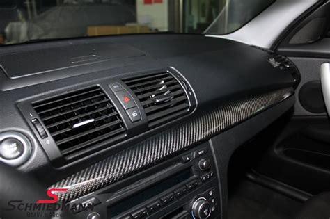 Auto Folieren Kosten Bmw E36 by Carinte87 Interi 246 R List Set 228 Kta Kolfiber Lister Klistras
