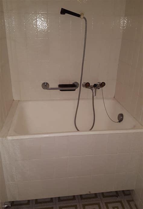 trasformazione da vasca a doccia trasformazione da vasca a doccia sovabad sa