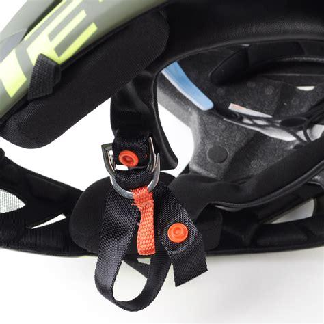met parachute helmet sale met parachute mountain bike full face helmet ebay