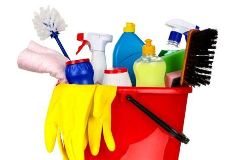 top 10 boat cleaning supplies yachting experts - Boat Cleaning Supplies