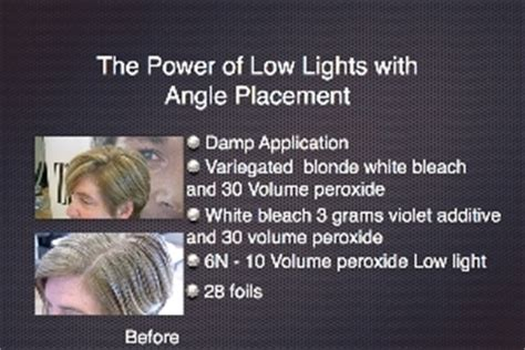 full highlight placement zipa precision hair foils hair foiling highlights and