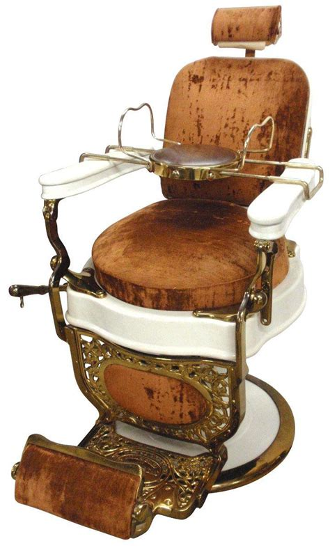 barber chair tree bar chair barber chair for sale