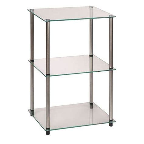 steel accent table stainless steel contemporary end tables accent tables