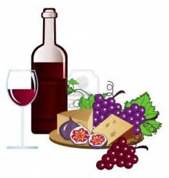 glass of wine picture clipart and vector collection