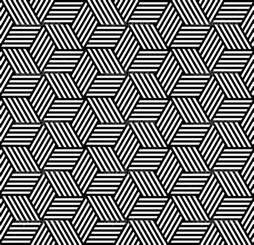 Geometric Designs geometric patterns patterns formed by geometric shapes typically