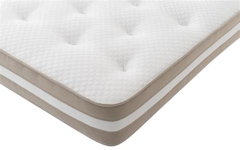 Divan Springbed Standart Type Atlanta silentnight atlanta 1000 mirapocket mattress mattress