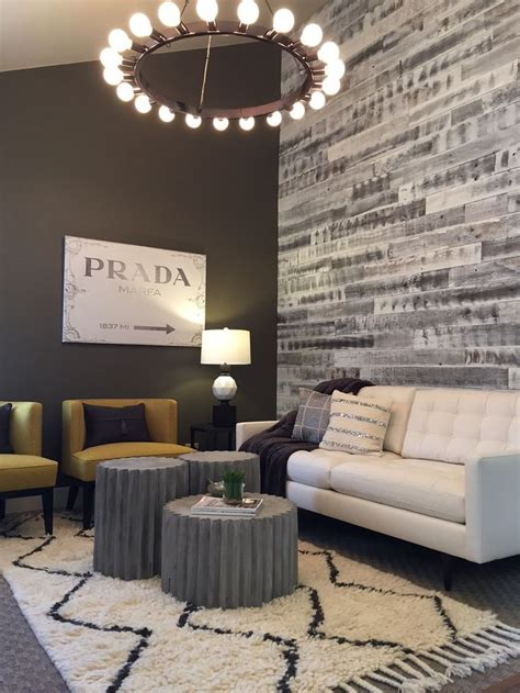 home design and decor charlotte 17 best ideas about salon waiting area on pinterest