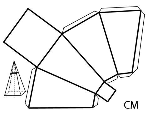 figuras geometricas solidas pin figuras solidas geometricas image search results