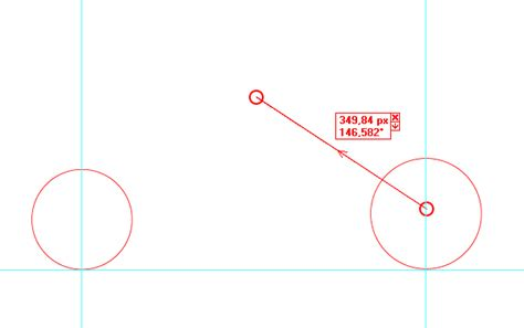 vector tutorial illustrator cs5 create a vector chopper with illustrator cs5 and vectorscribe