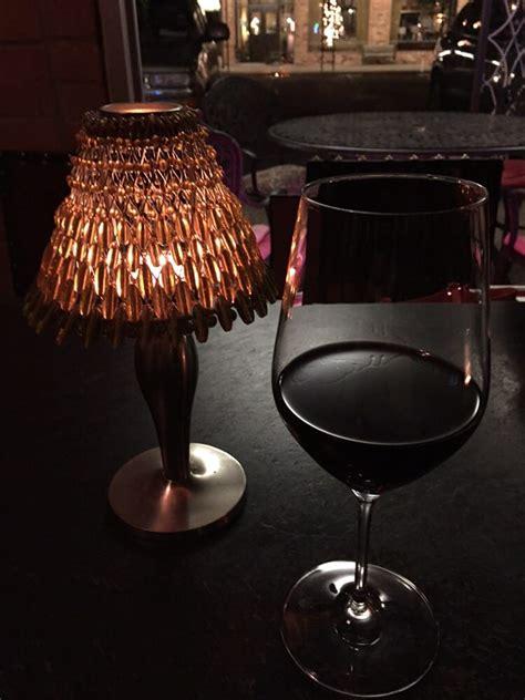 vine wine room vine wine room 42 photos 36 reviews wine bars 12420 memorial dr memorial houston tx