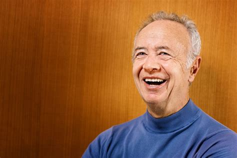 legendary former intel ceo andy grove is dead at 79 the