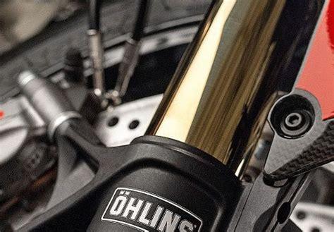Shock Ohlins Terbaru Harga Shock Ohlins Untuk Motor Terbaru April 2018