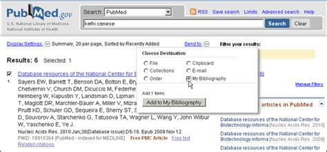pubmed help pubmed help ncbi bookshelf invitations