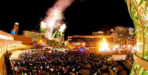 new year celebrations utah new years 2016 celebrations