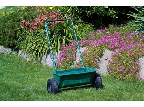 spandiconcime per giardino carrello spandiconcime spandiconcime attrezzi giardino