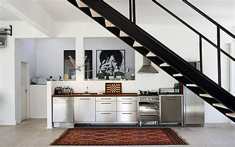 Bond Apartment Definition Silverstone S Stunning Architectural Photography