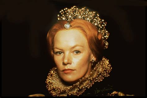 film queen mary mary queen of scots movie 1971 the travel society