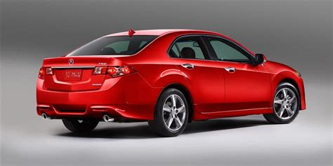 2014 Acura Tsx 2 4 Technology Package 2014 acura tsx sedan 2 4 technology package top auto