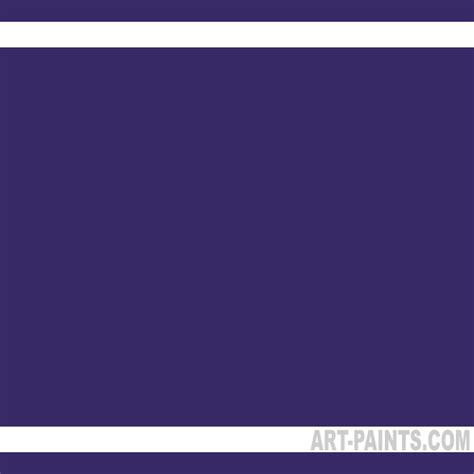 plum purple ink ink paints ink ib pp plum purple paint plum purple color iron